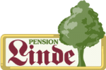 Logo Pension Linde