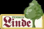 Logo Pension Linde